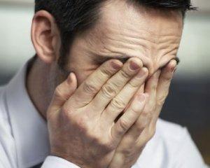 Что такое баланопостит у мужчин