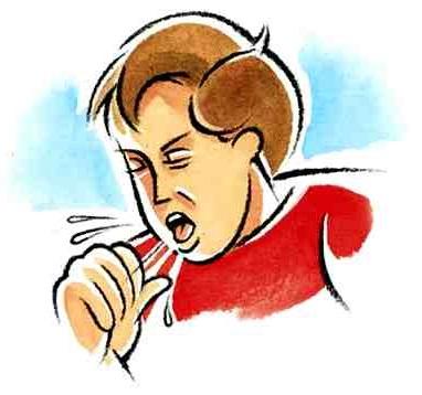 Ярина плюс и головные боли