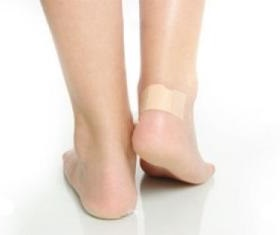 Лечение гонартроза коленного сустава доктор евдокименко