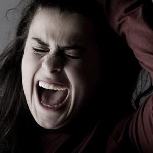 Головная боль головокружение у подростка