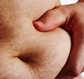 Какая болезнь дает положительный тест на беременность