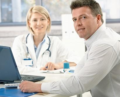 фото, симптомы и лечение