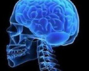 Расширение ликворных пространств головного мозга у взрослых
