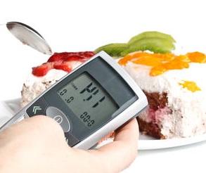 Диабетическая нефропатия i ст