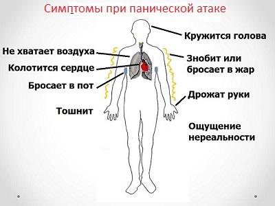 постоянные головокружения при остеохондрозе и всд