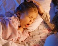 Аллергический кашель - Babyblog ru