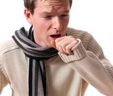 Замучил кашель до рвоты что делать
