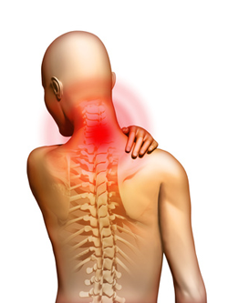 Шейно-грудной остеохондроз симптомы и лечение