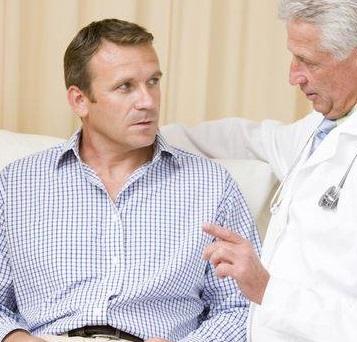 Лечить артроз голеностопного сустава 2 степени