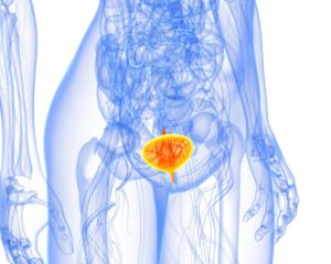 Цистит у женщин быстрое лечение таблетками в домашних условиях