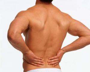 Міалгія симптоми і лікування медикаментами