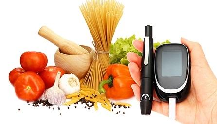 сахарный диабет кома причины