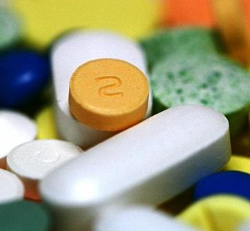 Аднексит - симптомы и лечение