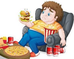 как увеличить холестерин высокой плотности