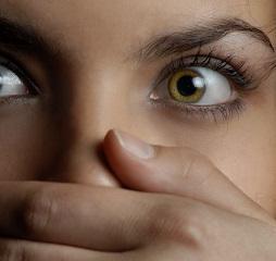 Что такое отек квинке симптомы