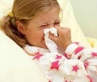 Пищевое отравление у грудного ребенка лечение в домашних условиях