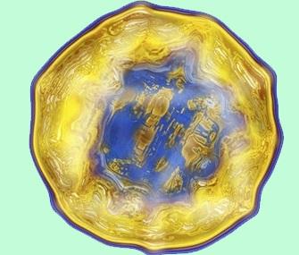 Реферат вирусные гепатиты в и с и их профилактика