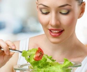 пониженный уровень сахара холестерина крови