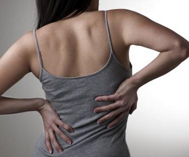 Лечение защемления седалищного нерва в домашних 17