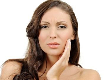 как быстро устранить запах изо рта