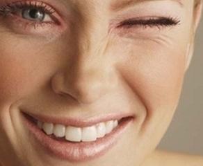 Неврит лицевого нерва симптомы
