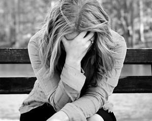 Депрессия симптомы