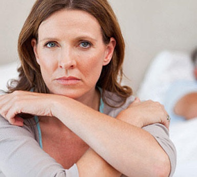 Синдром раздраженного кишечника симптомы и лечение что это такое