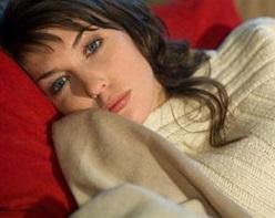 мастит у кормящей матери симптомы и фото