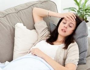 гепатит а, как передается, симптомы, лечение, профилактика, осложнения