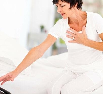 Желчнокаменная болезнь диета и лечение