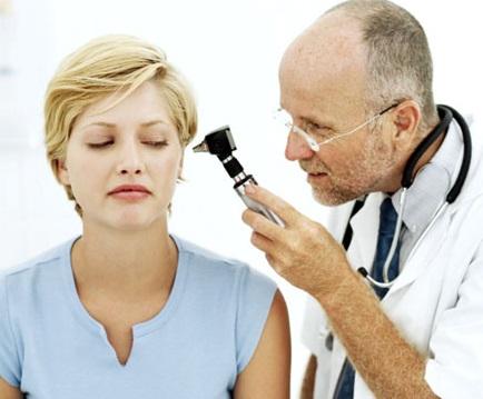 Хронический гастрит лечение отзывы симптомы