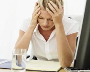 Какие симптомы гепатита с у взрослых