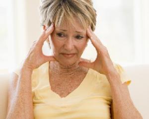 Экстрасистолия симптомы и лечение