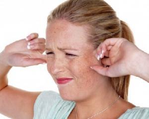 Что такое болезнь меньера