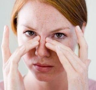Рецепт лечения кашля в домашних условиях быстро