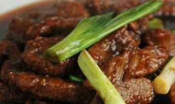 говядина по вьетнамски дюкан диета