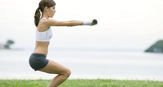 Реально ли быстро похудеть за месяц на 10 кг и как это сделать