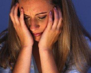 Причины, симптомы и лечение невроза