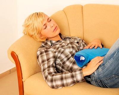 Симптомы признаки цистита у мужчин острого и хронического