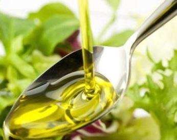 как употреблять льняное масло для снижения холестерина