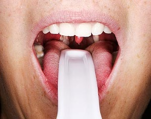 Фарингит - симптомы и лечение у взрослых, фото