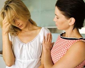 Гиперплазия эндометрия - симптомы и лечение
