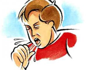 Чем лечить сухой кашель у взрослых