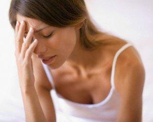 Зуд во влагалище, жжение - причины и лечение