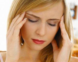 Признаки, симптомы и лечение гайморита