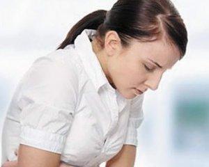 Дисбактериоз кишечника - симптомы у взрослых, лечение