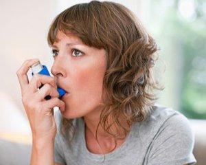 Бронхиальная астма - симптомы у детей и взрослых, лечение