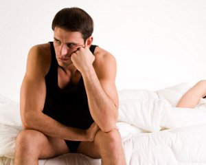 Аденома простаты у мужчин - симптомы, лечение