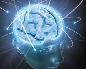 Энцефалопатия головного мозга - симптомы, лечение