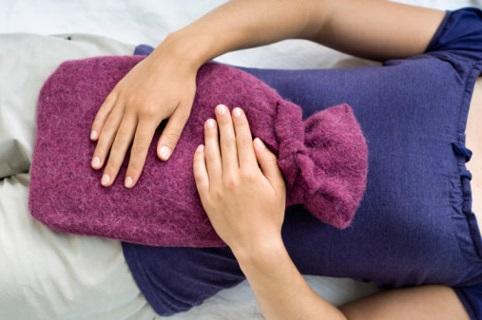 Лечение цистита в домашних условиях, народные средства